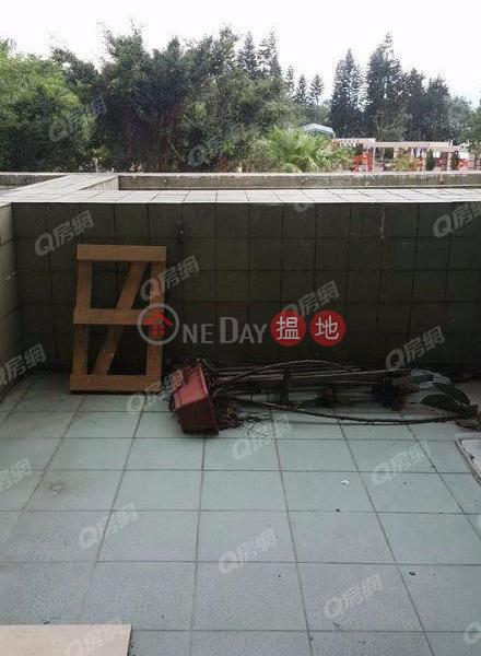 HK$ 11.5M, Block 1 Kwun Hoi Mansion Sites A Lei King Wan | Eastern District | Block 1 Kwun Hoi Mansion Sites A Lei King Wan | 2 bedroom Low Floor Flat for Sale