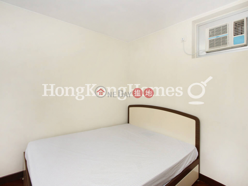 (T-25) Chai Kung Mansion On Kam Din Terrace Taikoo Shing | Unknown, Residential | Rental Listings, HK$ 26,000/ month