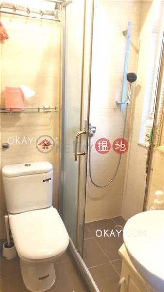 Property Search Hong Kong   OneDay   Residential   Rental Listings   Practical 1 bedroom in Causeway Bay   Rental