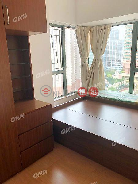 Tower 5 Island Resort | 3 bedroom Low Floor Flat for Rent | 28 Siu Sai Wan Road | Chai Wan District, Hong Kong Rental, HK$ 24,000/ month