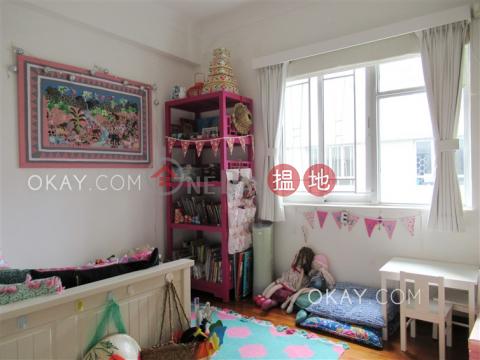 Efficient 3 bedroom on high floor | For Sale|Hong Lok Mansion(Hong Lok Mansion)Sales Listings (OKAY-S13863)_0
