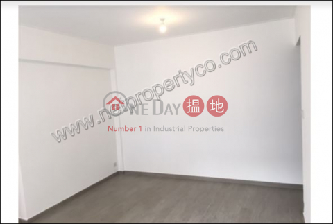 Heart of CWB Apartment for Rent|Wan Chai DistrictGreat George Building(Great George Building)Rental Listings (A056303)_0