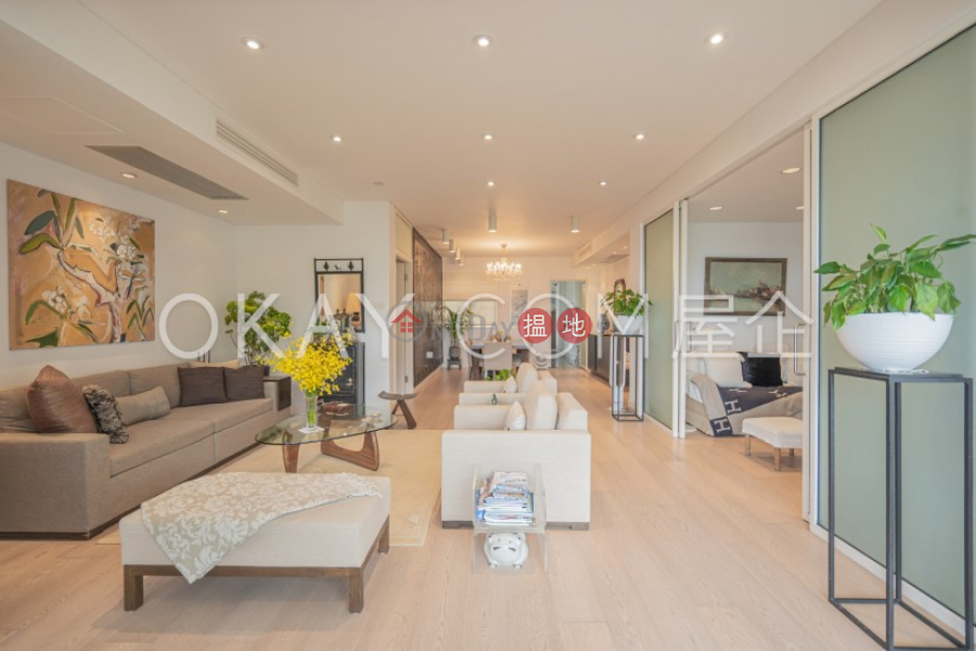 Property Search Hong Kong   OneDay   Residential, Sales Listings   Efficient 3 bedroom with balcony & parking   For Sale