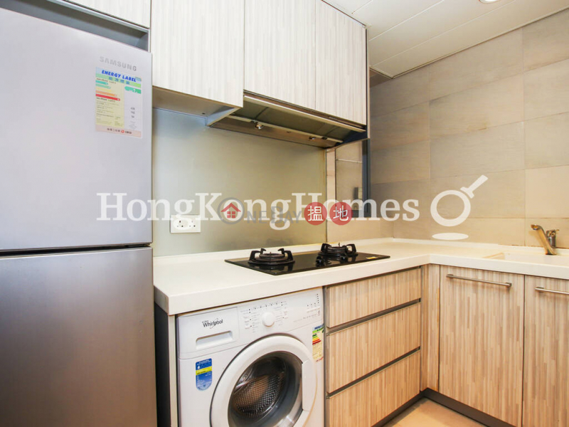 Property Search Hong Kong   OneDay   Residential, Rental Listings 2 Bedroom Unit for Rent at Tower 2 Grand Promenade