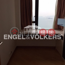 4 Bedroom Luxury Flat for Rent in Cyberport|Phase 4 Bel-Air On The Peak Residence Bel-Air(Phase 4 Bel-Air On The Peak Residence Bel-Air)Rental Listings (EVHK39681)_0
