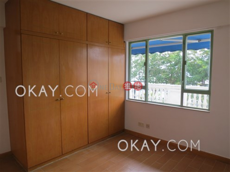 Charming 1 bedroom with sea views & terrace | Rental | Bayside House 伴閑居 Rental Listings