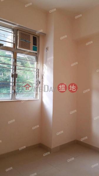 香港搵樓|租樓|二手盤|買樓| 搵地 | 住宅|出售樓盤連租約,旺中帶靜《雙喜大廈買賣盤》