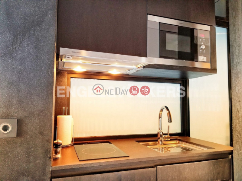 Property Search Hong Kong | OneDay | Residential Rental Listings 1 Bed Flat for Rent in Mid Levels West