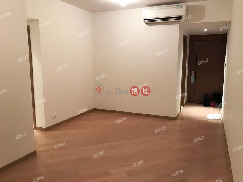 Park Circle | 2 bedroom Low Floor Flat for Rent | 18 Castle Peak Road-Tam Mi | Yuen Long Hong Kong Rental | HK$ 14,800/ month
