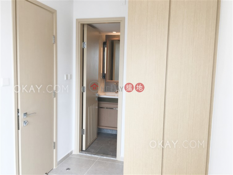 Property Search Hong Kong | OneDay | Residential Rental Listings, Cozy 1 bedroom on high floor with balcony | Rental