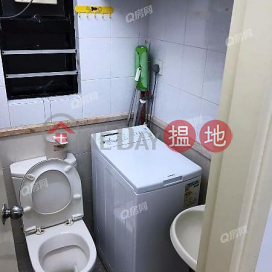 Tai Yuen Court | 2 bedroom Low Floor Flat for Rent|Tai Yuen Court(Tai Yuen Court)Rental Listings (XGGD793000073)_0