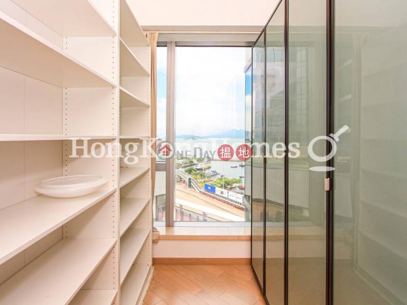 4 Bedroom Luxury Unit at The Cullinan | For Sale, 1 Austin Road West | Yau Tsim Mong | Hong Kong, Sales, HK$ 58M