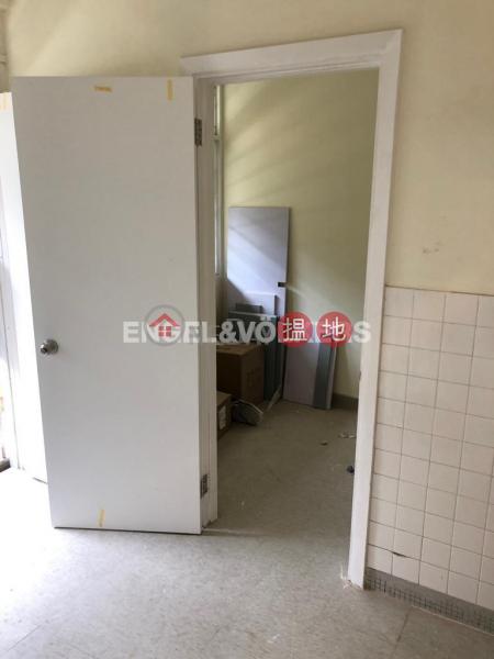 黃竹坑開放式筍盤出售|住宅單位|得力工業大廈(Derrick Industrial Building)出售樓盤 (EVHK45108)