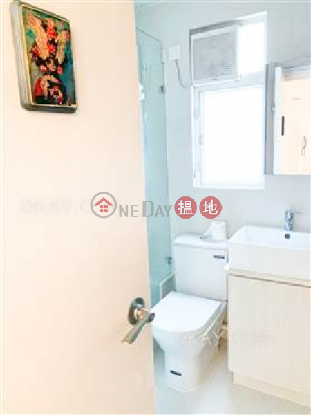 HK$ 8.2M, Million City Central District | Intimate 1 bedroom in Central | For Sale