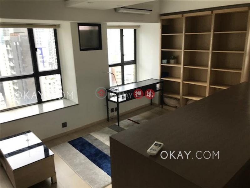 香港搵樓|租樓|二手盤|買樓| 搵地 | 住宅|出售樓盤|2房1廁,極高層《景怡居出售單位》