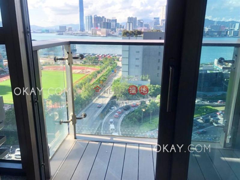 尚匯低層住宅 出售樓盤HK$ 1,300萬