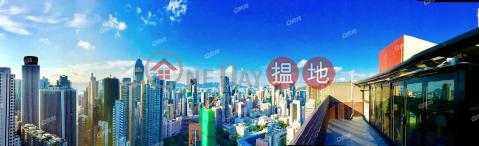Block B Grandview Tower | 3 bedroom High Floor Flat for Rent|Block B Grandview Tower(Block B Grandview Tower)Rental Listings (XGGD776600121)_0