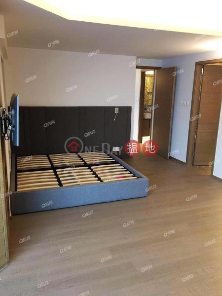 Tower 7 Island Resort | 3 bedroom Mid Floor Flat for Rent 28 Siu Sai Wan Road | Chai Wan District | Hong Kong, Rental, HK$ 35,000/ month