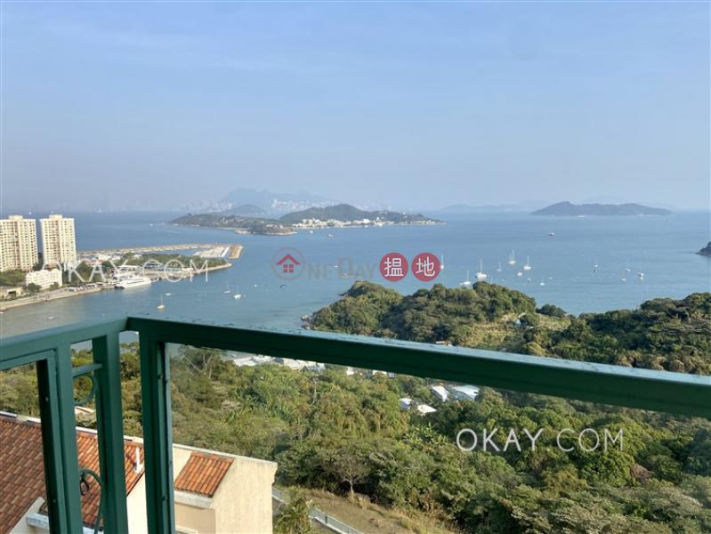愉景灣 9期 海藍居 海藍閣 高層 住宅 出售樓盤-HK$ 1,150萬