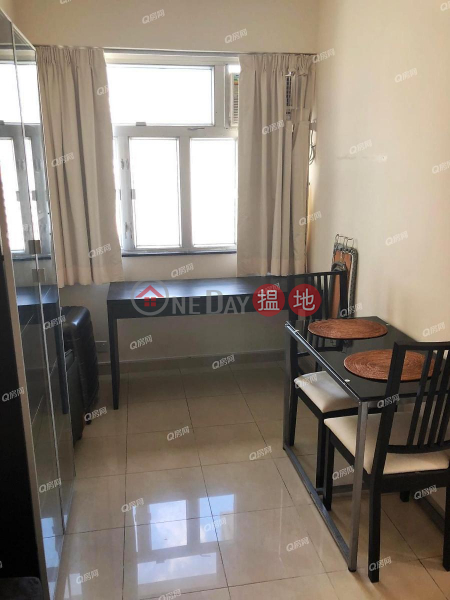 HK$ 7.15M | Jumbo Court | Southern District Jumbo Court | 2 bedroom High Floor Flat for Sale