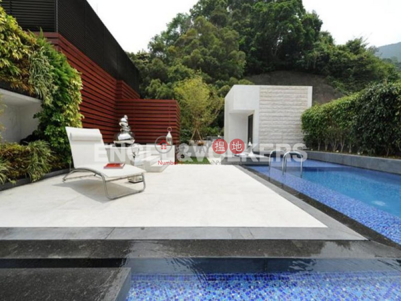 4 Bedroom Luxury Flat for Sale in Happy Valley, 45 Blue Pool Road | Wan Chai District Hong Kong, Sales HK$ 140M