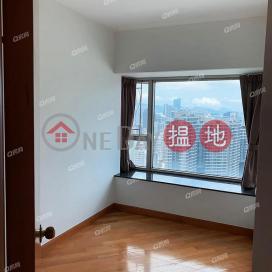 Sorrento Phase 1 Block 6 | 3 bedroom Mid Floor Flat for Sale|Sorrento Phase 1 Block 6(Sorrento Phase 1 Block 6)Sales Listings (XGJL826601136)_0