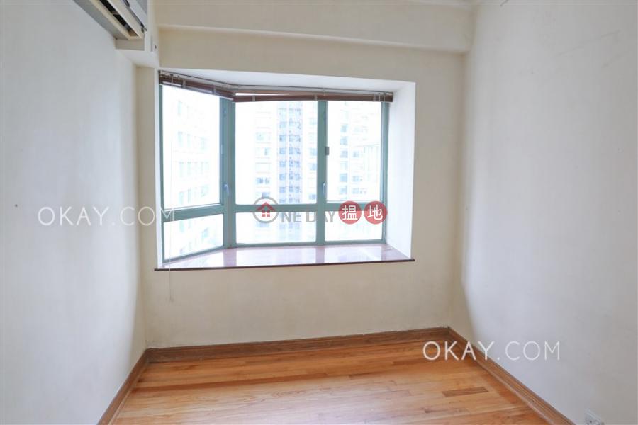 Property Search Hong Kong | OneDay | Residential | Rental Listings, Tasteful 3 bedroom on high floor | Rental
