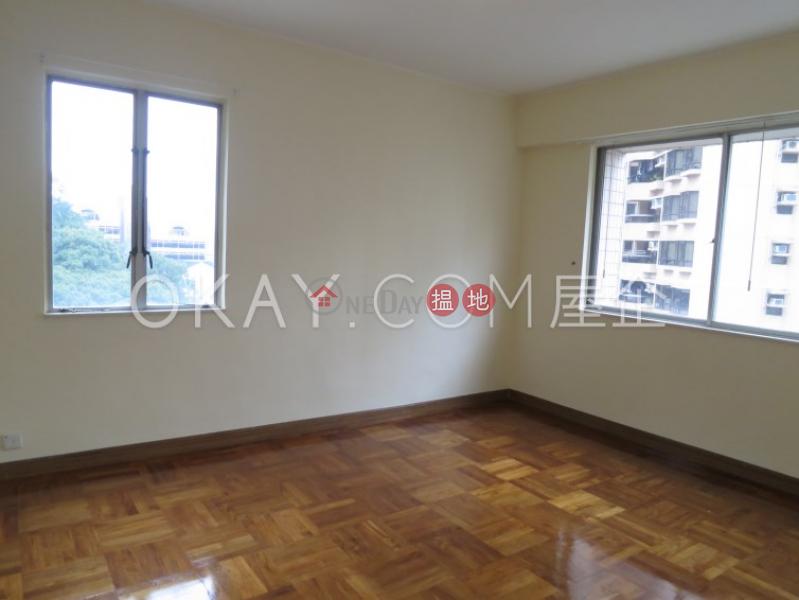 4房2廁,極高層,連車位景翠園出租單位|125羅便臣道 | 西區香港出租-HK$ 55,000/ 月
