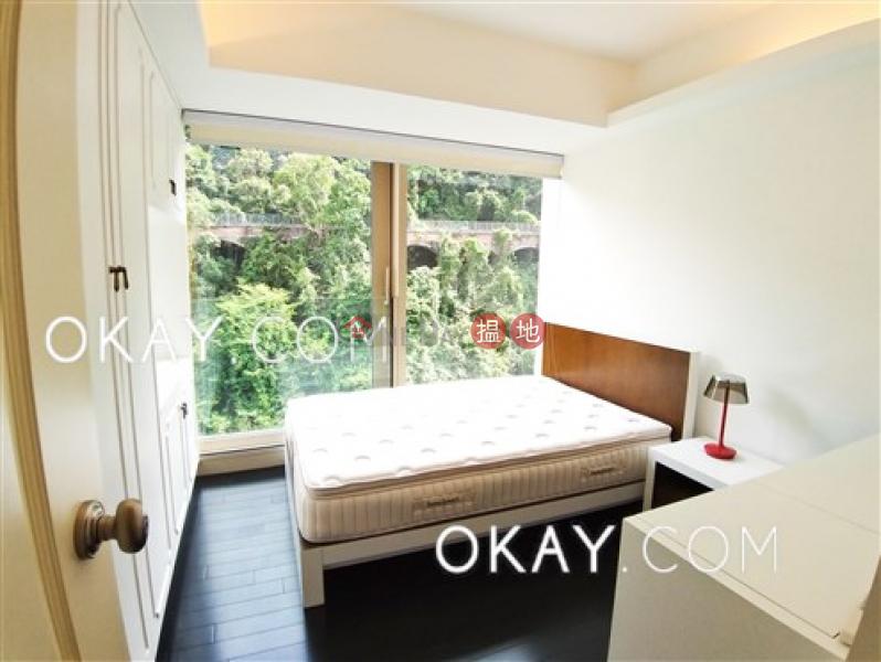 62 Kennedy Road High, Residential Rental Listings | HK$ 128,000/ month