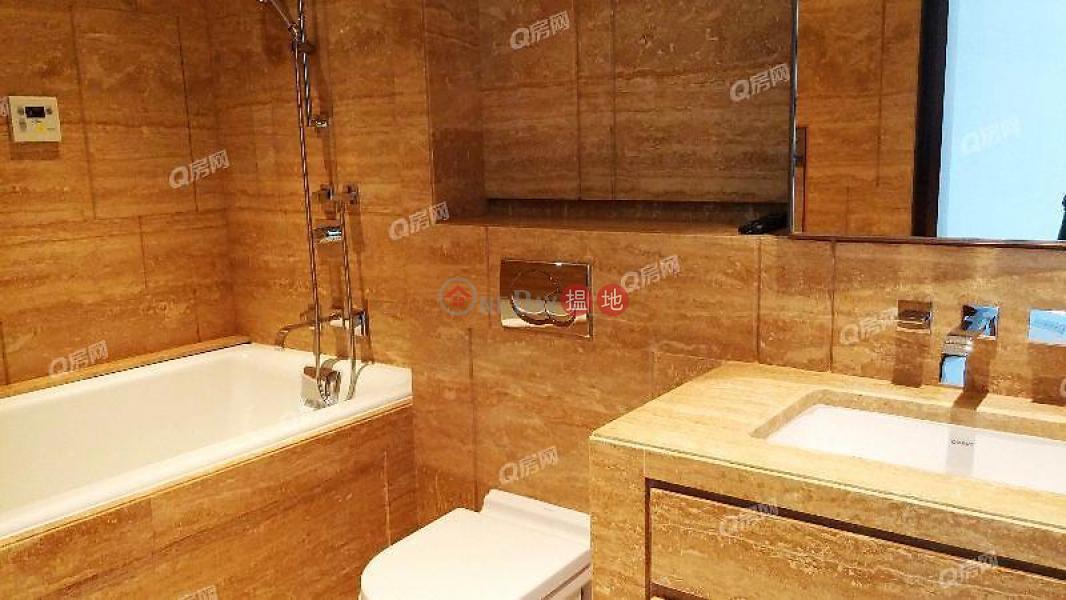 Phase 1 Residence Bel-Air | 5 bedroom House Flat for Sale | Phase 1 Residence Bel-Air 貝沙灣1期 Sales Listings