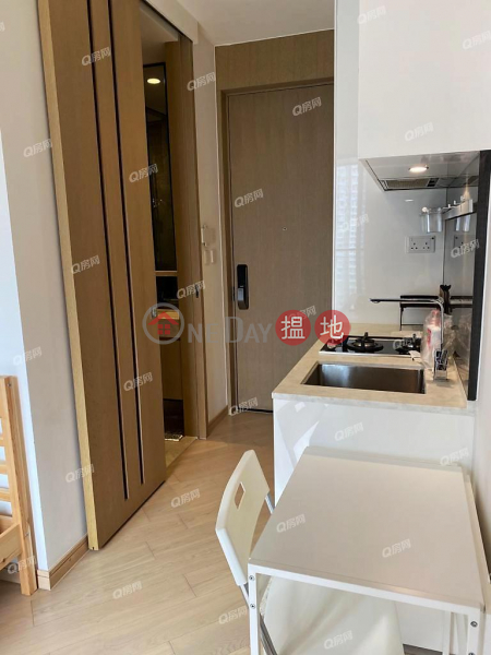 Property Search Hong Kong | OneDay | Residential | Rental Listings, Parker 33 | High Floor Flat for Rent