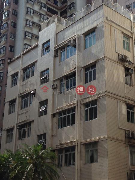 繼園街28號 (28 Kai Yuen Street) 北角|搵地(OneDay)(5)