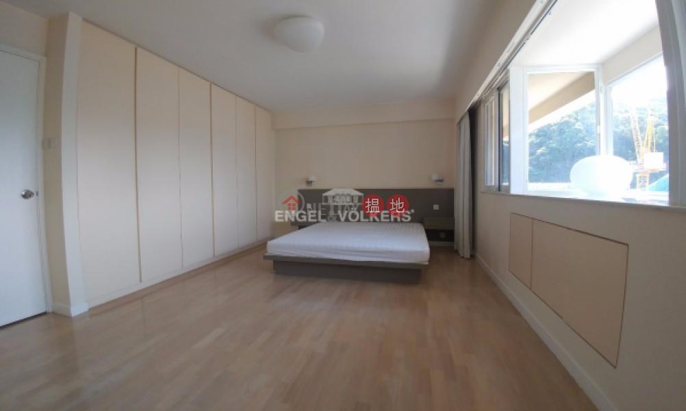 HK$ 83,000/ 月-豐景台|灣仔區司徒拔道三房兩廳筍盤出租|住宅單位