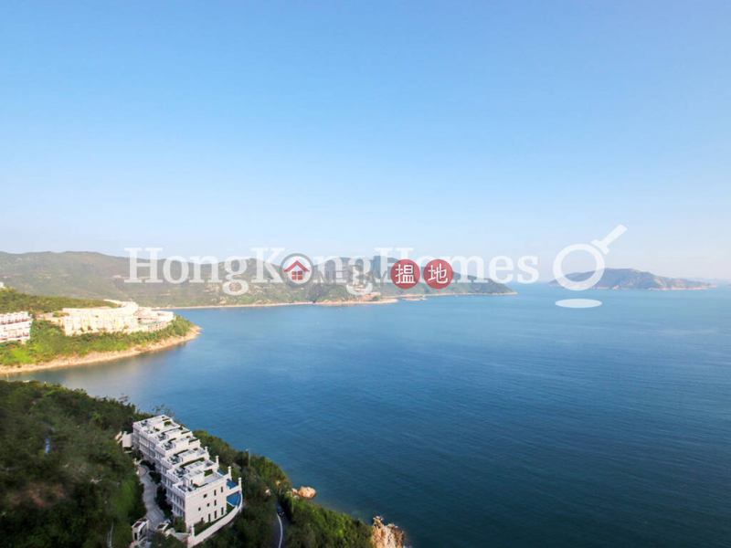 Property Search Hong Kong   OneDay   Residential   Rental Listings   4 Bedroom Luxury Unit for Rent at Pacific View Block 2