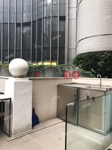 Property Search Hong Kong | OneDay | Residential | Sales Listings | Windsor Court | 2 bedroom Low Floor Flat for Sale