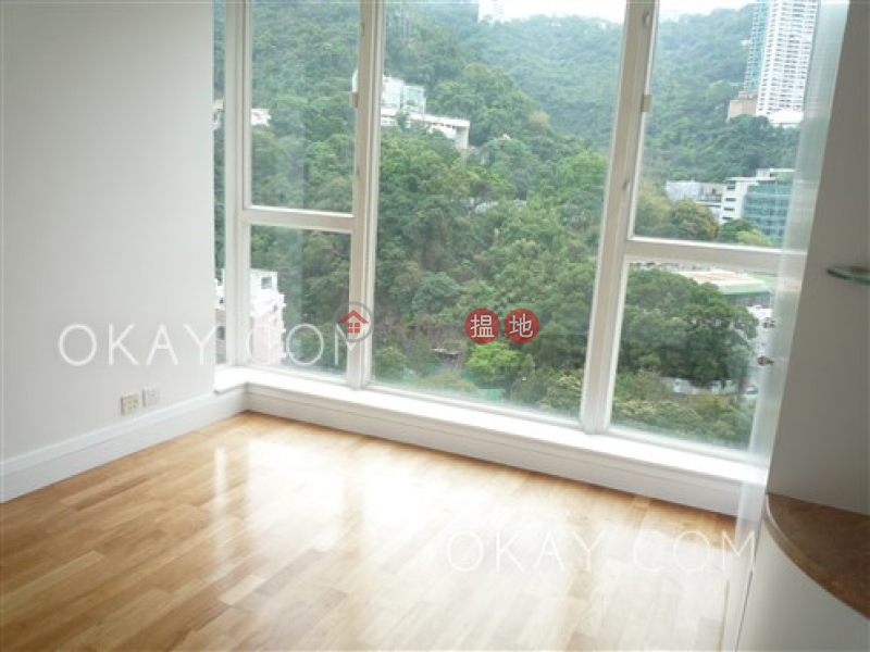 Property Search Hong Kong | OneDay | Residential | Sales Listings Unique 2 bedroom on high floor | For Sale