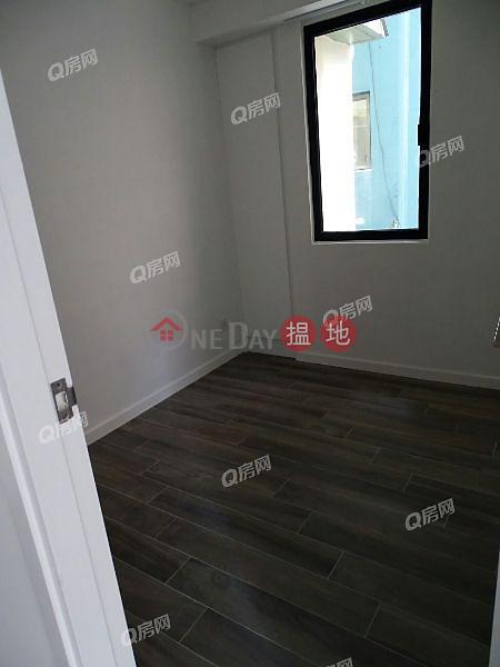 滿發大廈 低層住宅出售樓盤-HK$ 549萬