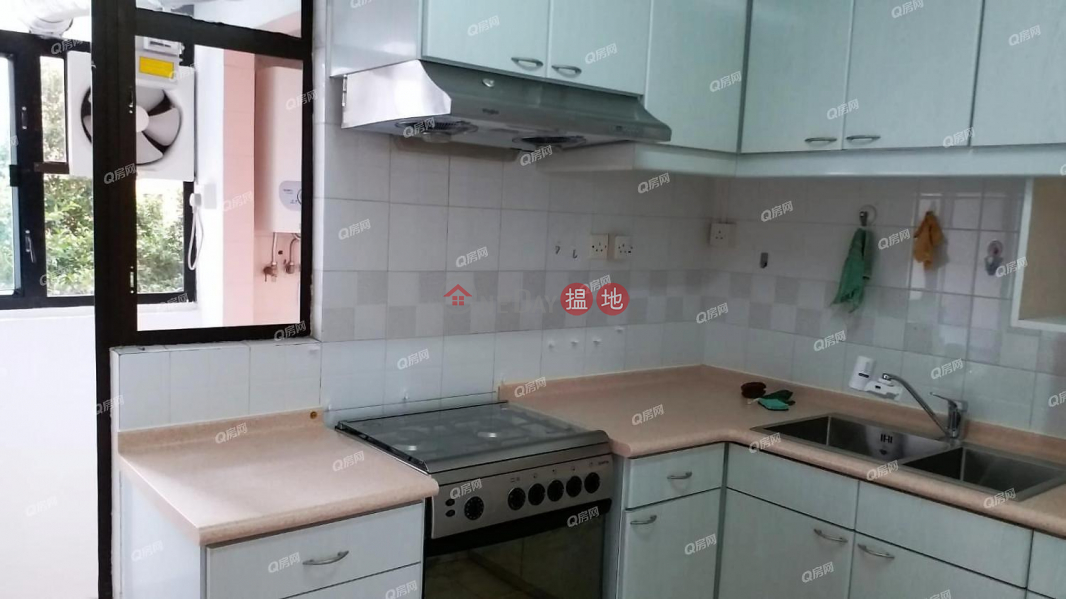Property Search Hong Kong | OneDay | Residential, Rental Listings Parc Oasis Tower 31 | 3 bedroom High Floor Flat for Rent