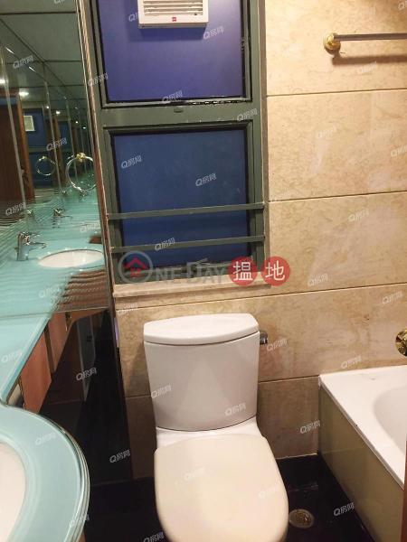 HK$ 24,000/ 月-藍灣半島 1座-柴灣區|山海環抱 東南三房《藍灣半島 1座租盤》
