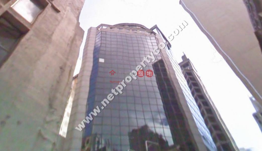 Office for Rent - Central, 1-13 DAguilar Street | Central District, Hong Kong Rental, HK$ 71,736/ month