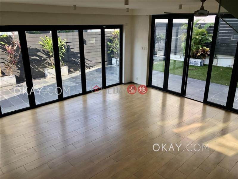 下洋村91號 未知-住宅 出租樓盤 HK$ 75,000/ 月