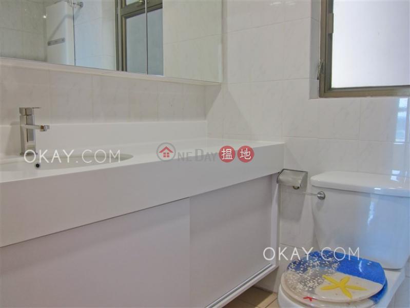 Popular 2 bedroom on high floor   Rental 89 Pok Fu Lam Road   Western District, Hong Kong   Rental, HK$ 36,000/ month