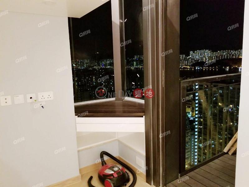 新樓露台兩分鐘地鐵方便柏匯買賣盤 柏匯(Parker 33)出售樓盤 (XGDQ034100338)