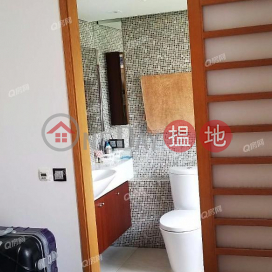 Jolly Villa | 4 bedroom High Floor Flat for Sale|Jolly Villa(Jolly Villa)Sales Listings (XGWZ008900004)_0