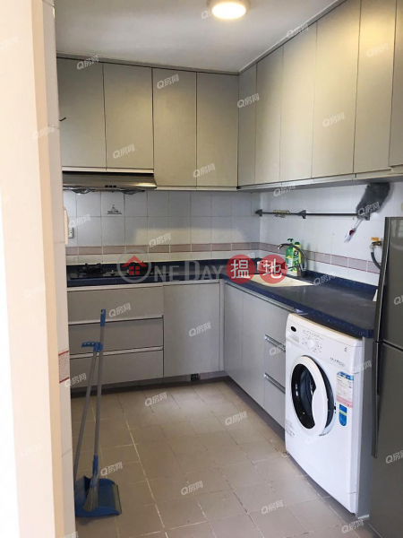 South Horizons Phase 2, Yee King Court Block 8 | 3 bedroom High Floor Flat for Rent 8 South Horizons Drive | Southern District | Hong Kong, Rental HK$ 28,000/ month