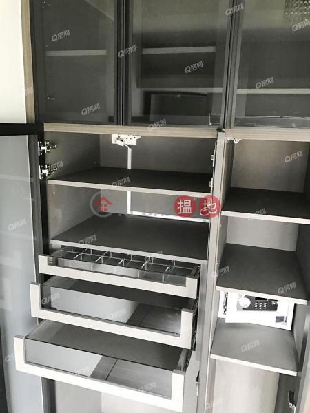 香港搵樓 租樓 二手盤 買樓  搵地   住宅-出售樓盤全海景,開揚遠景,實用兩房,市場罕有,品味裝修《登峰·南岸買賣盤》