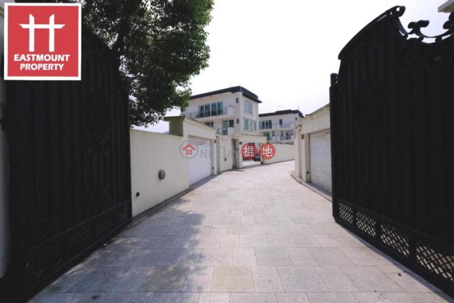 西貢 Sha Kok Mei, Tai Mong Tsai 大網仔沙角尾村屋出售-樓齡簇新, 近市方便   物業 ID:2464沙角尾村1巷出售單位 沙角尾村1巷(Sha Kok Mei)出售樓盤 (EASTM-SSKV49N49)