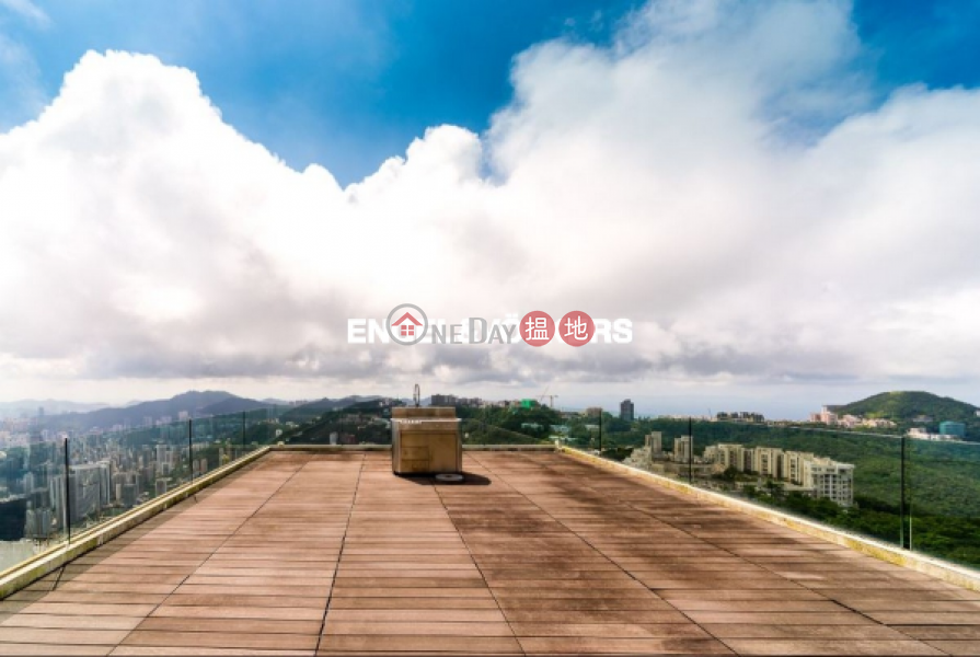 Expat Family Flat for Sale in Peak, Overthorpe Overthorpe Sales Listings | Central District (EVHK43296)