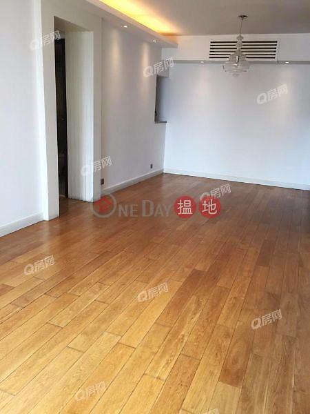 Blessings Garden | 3 bedroom High Floor Flat for Rent | 95 Robinson Road | Western District Hong Kong | Rental, HK$ 40,000/ month