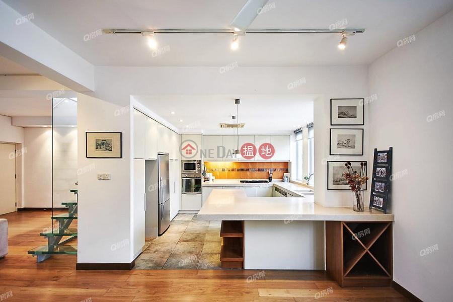 6 - 12 Crown Terrace | 3 bedroom High Floor Flat for Sale | 6 - 12 Crown Terrace 冠冕臺 6-12 號 Sales Listings